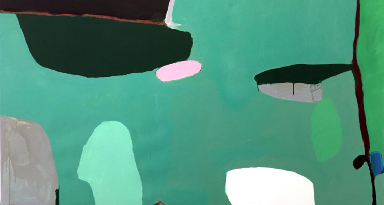 Espace L art contemporain