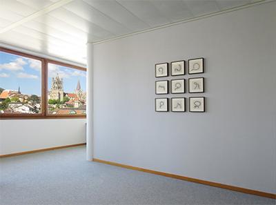 Dubner Moderne