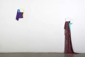 Galerie B+