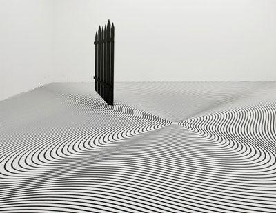 Institut d'art contemporain Villeurbanne / Rhône-Alpes