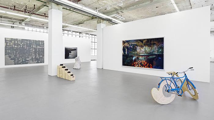Galerie Max Hetzler (Berlin)