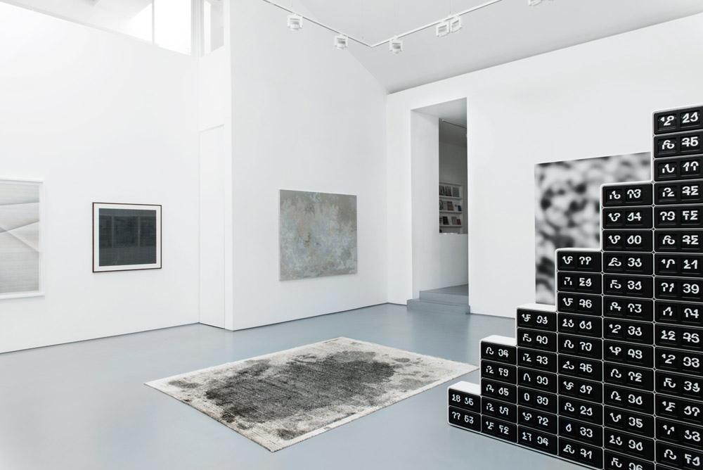 Galerie Max Hetzler (Paris)