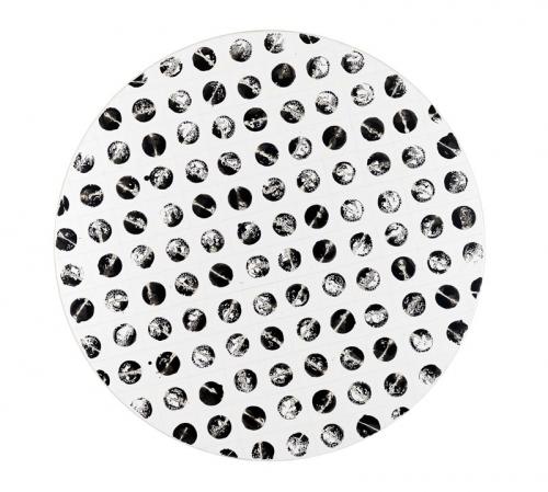 Franklin Chow – mosaïques