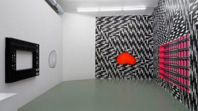 Galerie Mezzanin