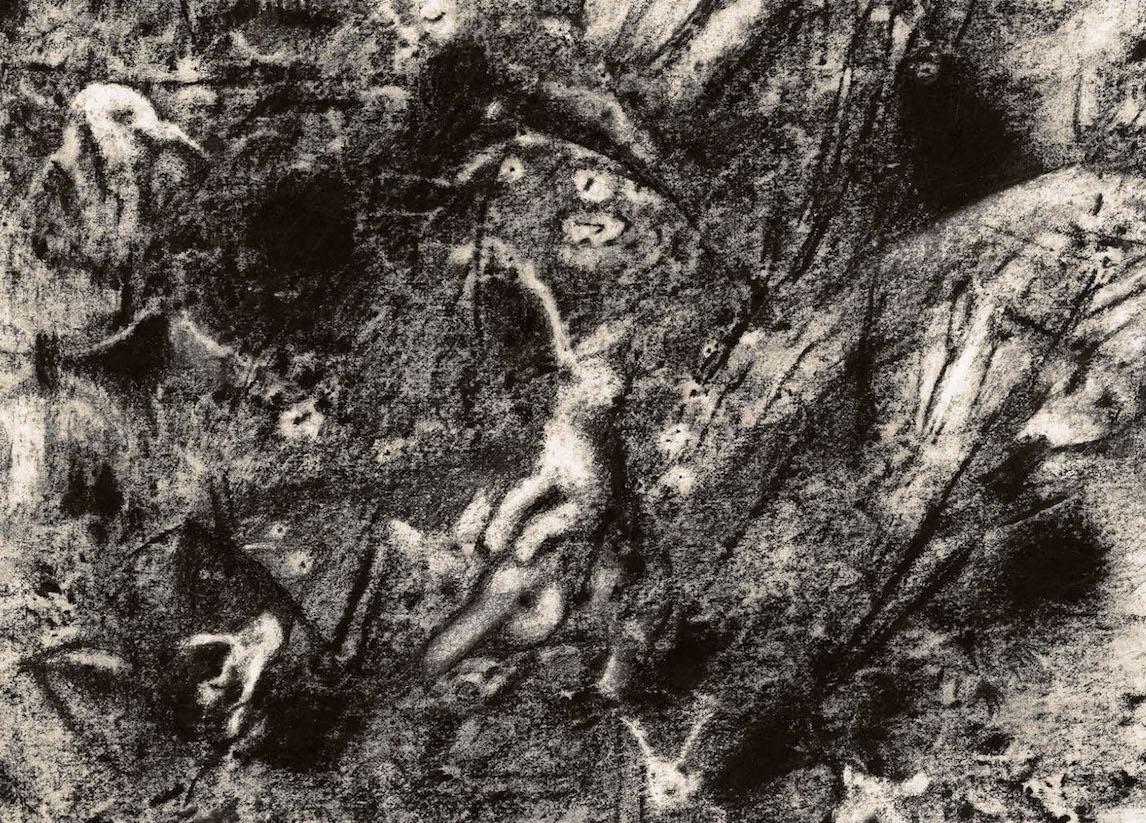 Du banal à la Beauté : archéologie instantanée