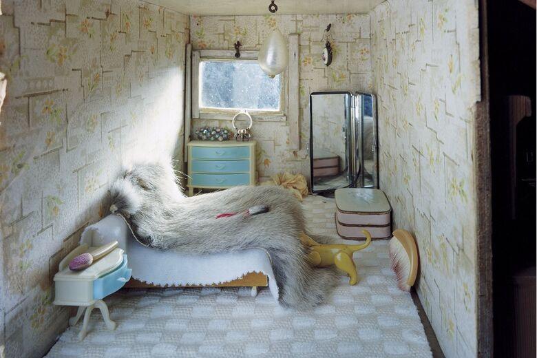 Irina Polin - See you in my dreams