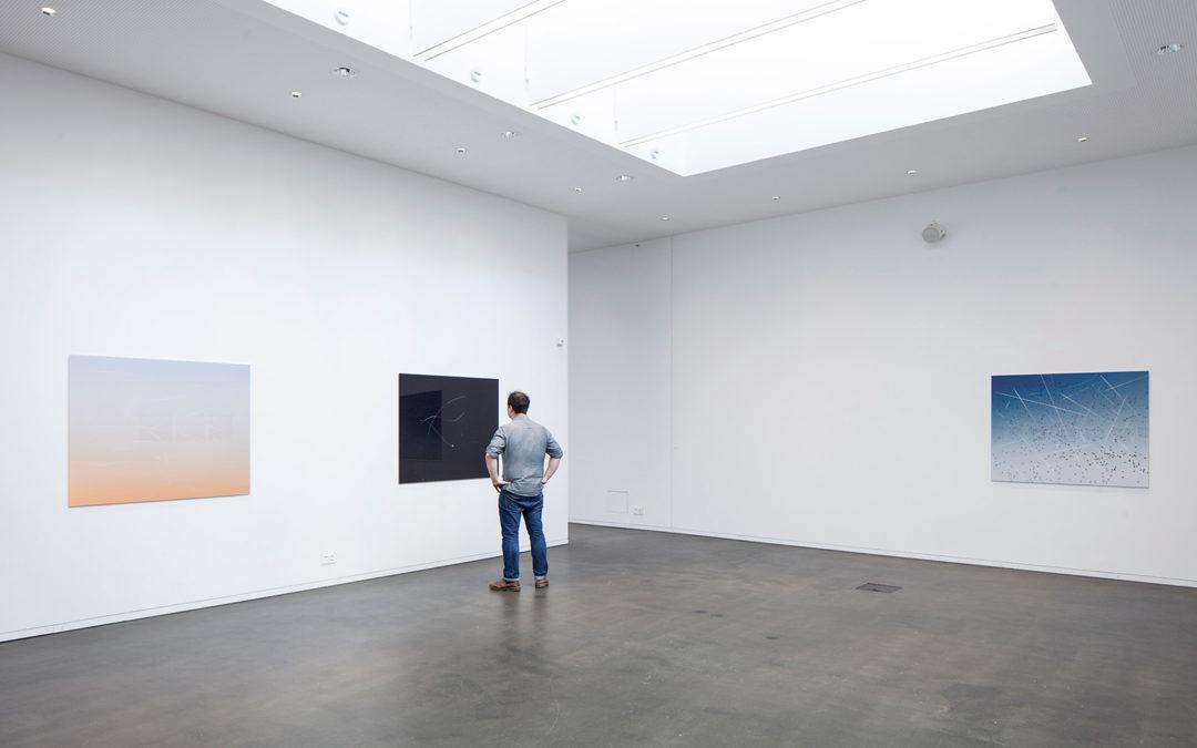 Galerie C / Contemporary Art