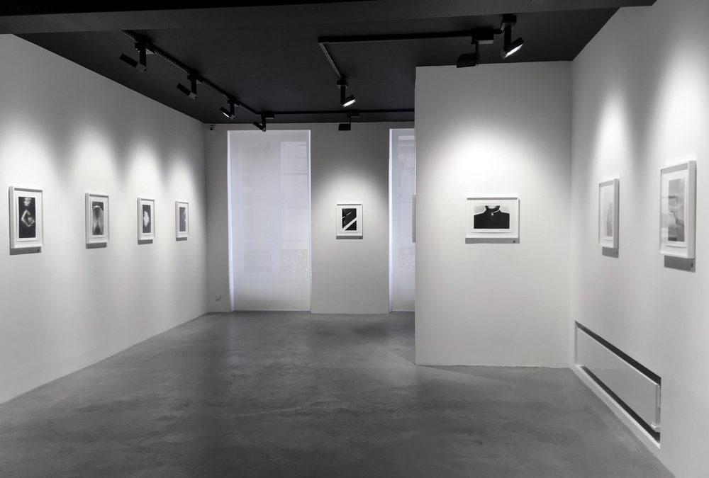 Galerie Thierry Bigaignon