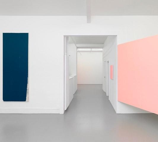 Galerie Joy de Rouvre