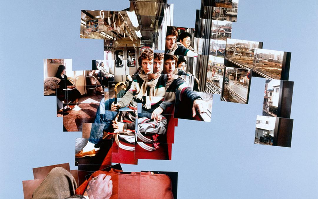 La nouvelle photographie – Bouleversement et renouveau 1970–1990