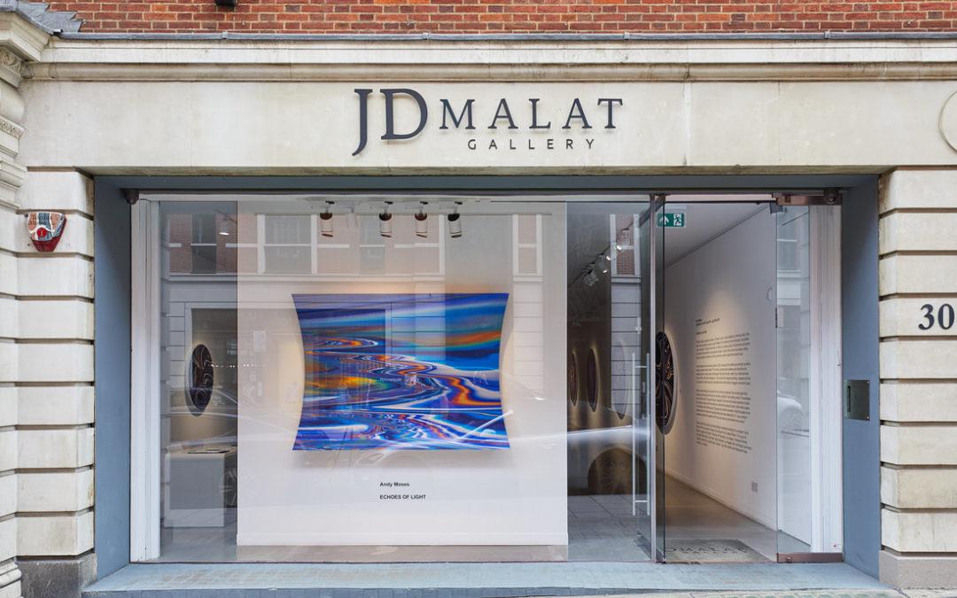 JD Malat