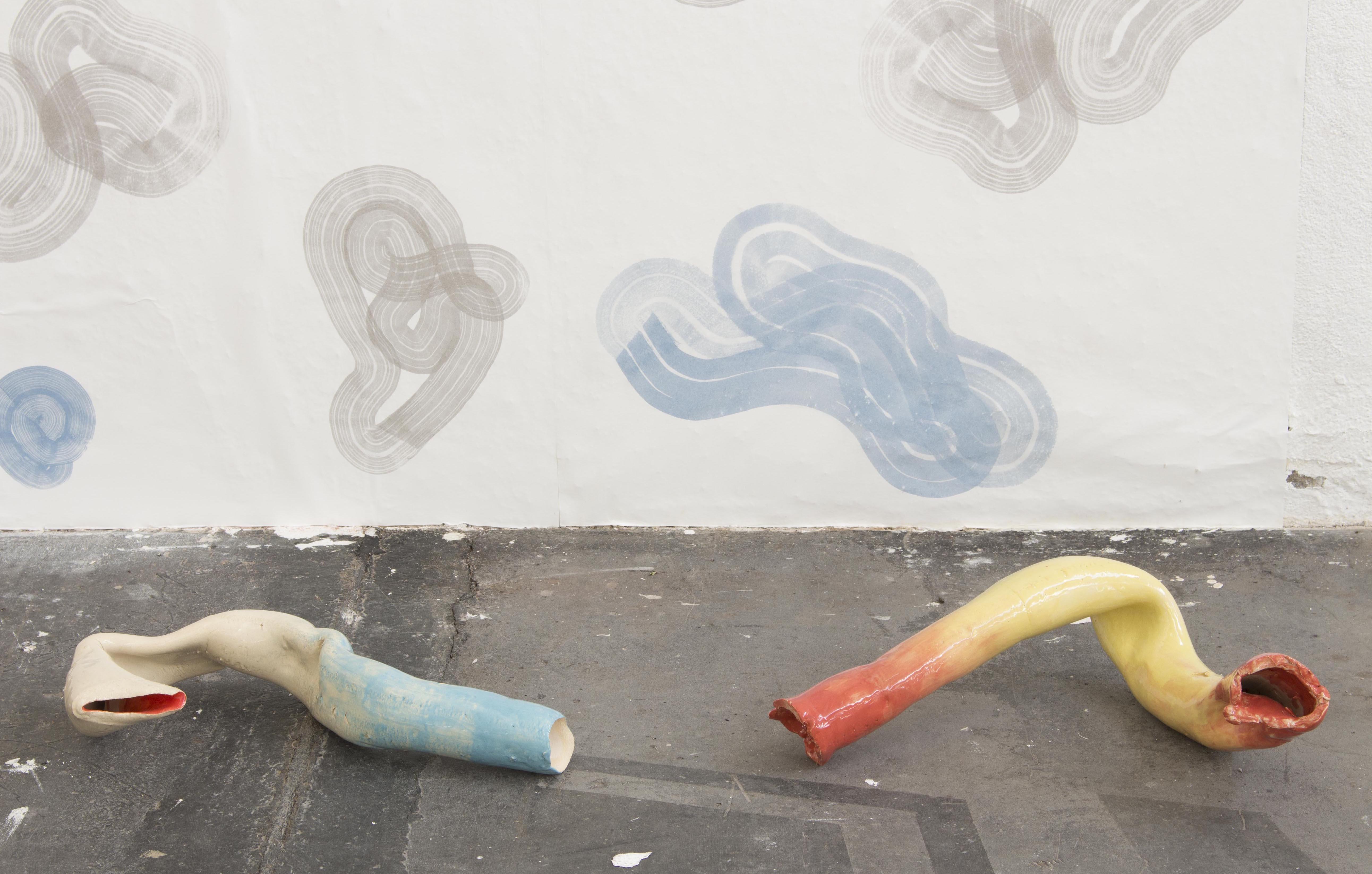 Atelier Tremplin 2020 – Valentin Merle