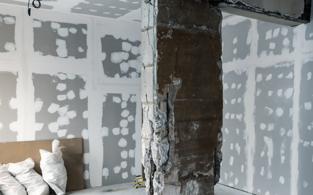 La galerie C ouvre un espace à Paris