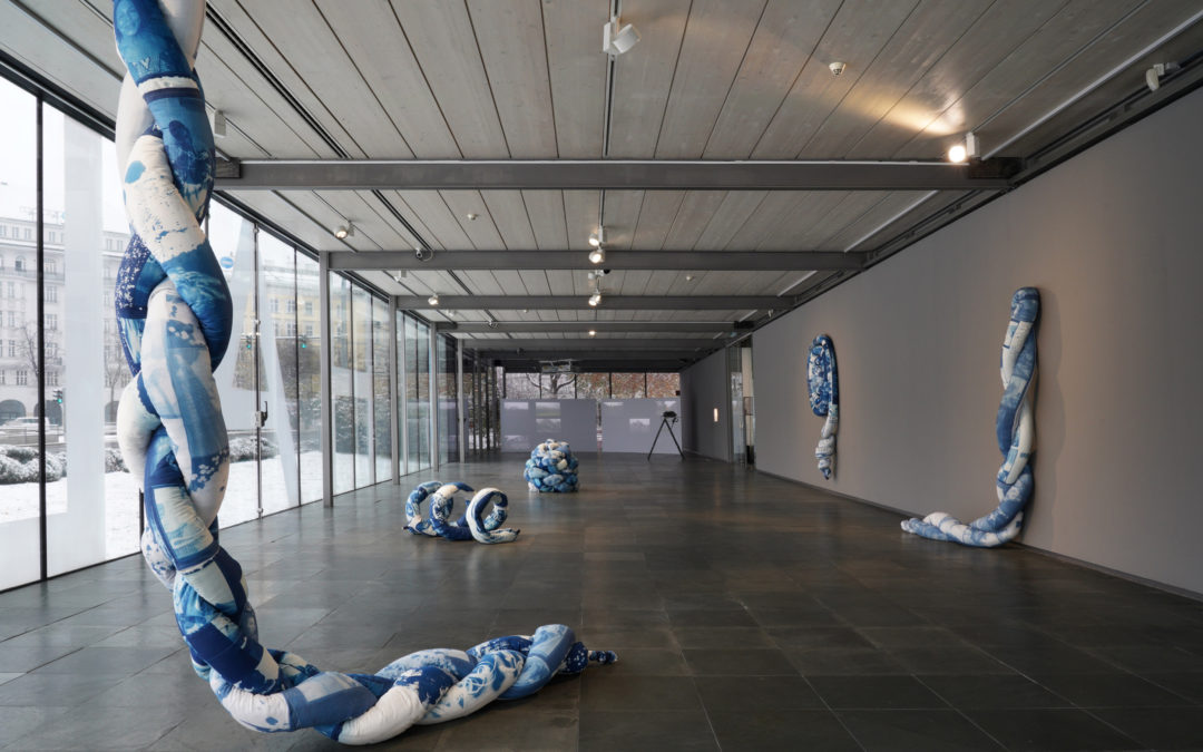 Preis der Kunsthalle Wien 2020
