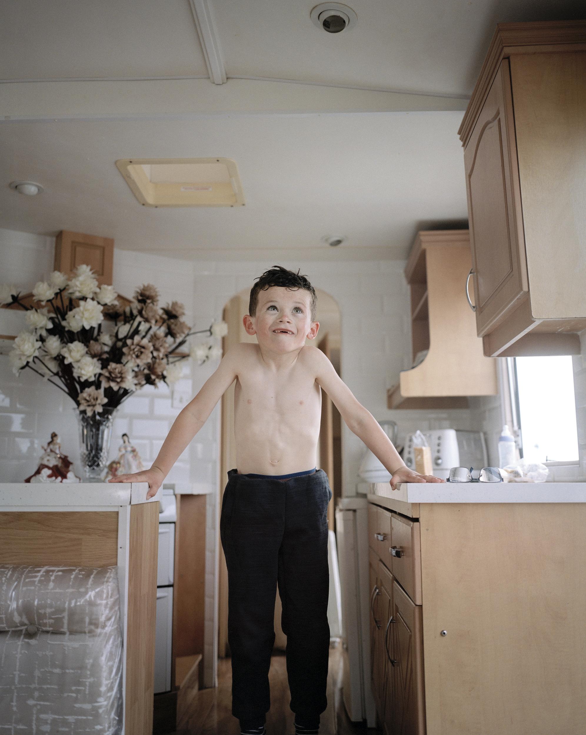 Tamara_Eckhardt_The_Children_of_Carrowbrowne_06