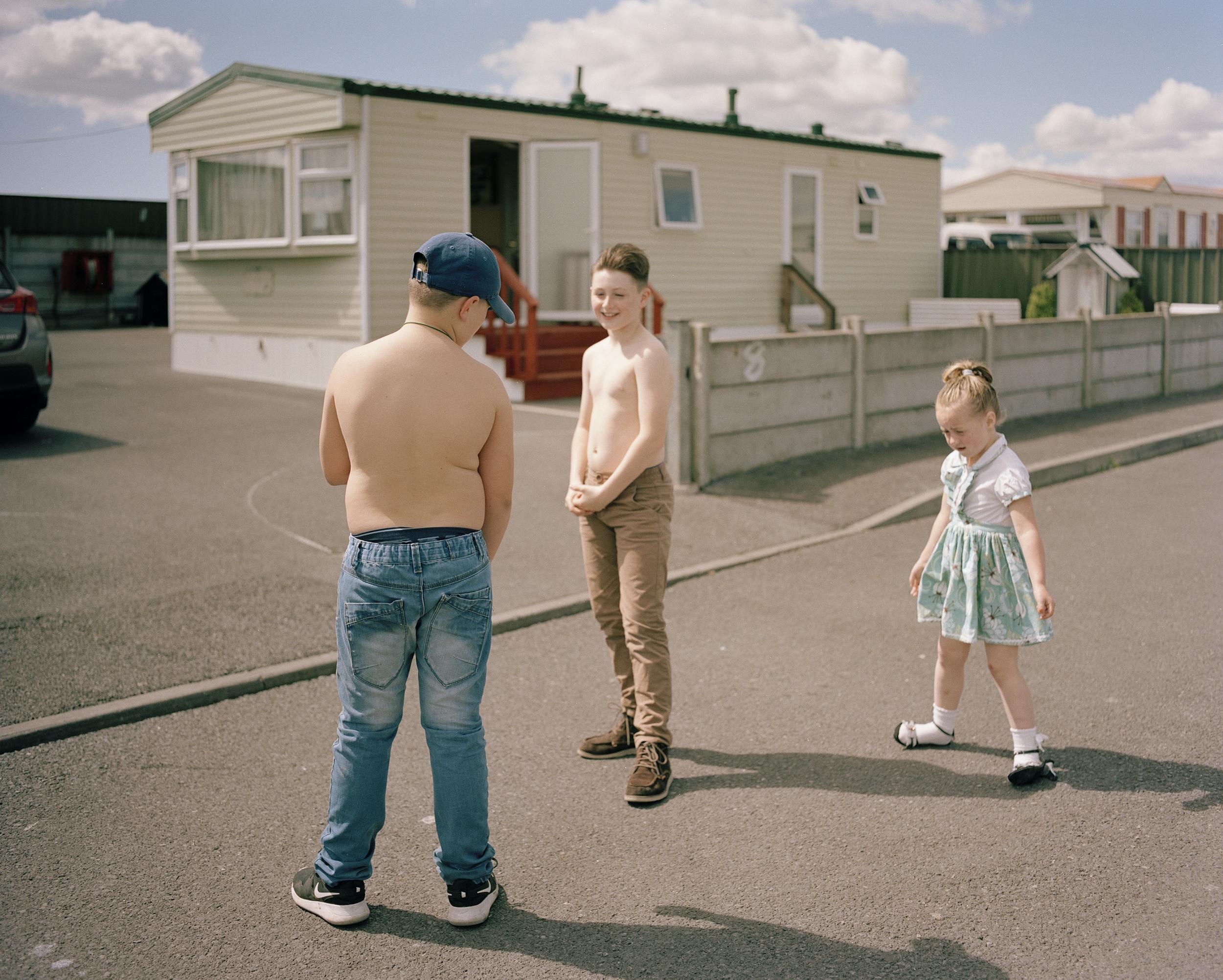 Tamara_Eckhardt_The_Children_of_Carrowbrowne_9