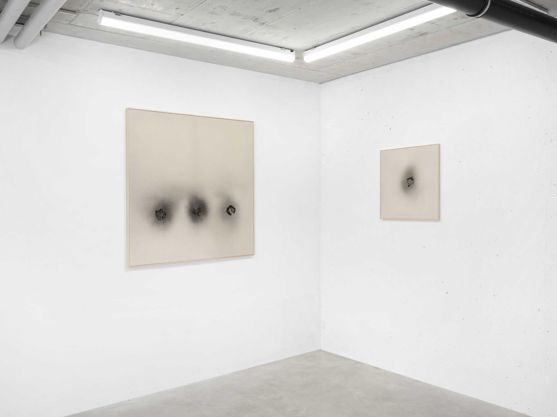 Galerie Heinzer Reszler