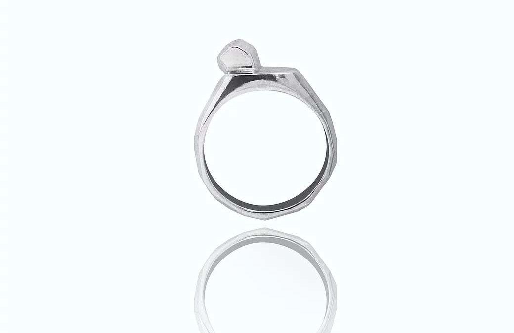 Shopping list: Le seigneur des anneaux