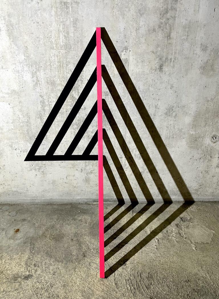 Stick – Yves Lappert