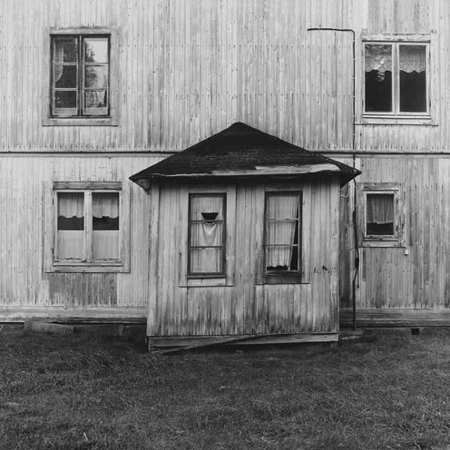 Örjan Henriksson